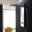 Techno Bath