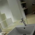 Techno Bath Temenos