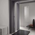 Techno Bath Easy