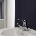 Modern Bath Homix 6000
