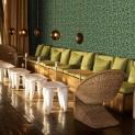 Lounge Duan