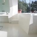 obklady-dlazby-koupelny-rex_122