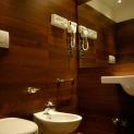 obklady-dlazby-koupelny-rex_125