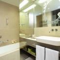 obklady-dlazby-koupelny-rex_128