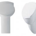 urinál