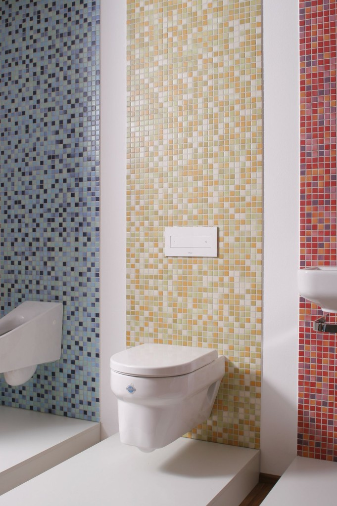 mozaika_interier_koupelny_wc