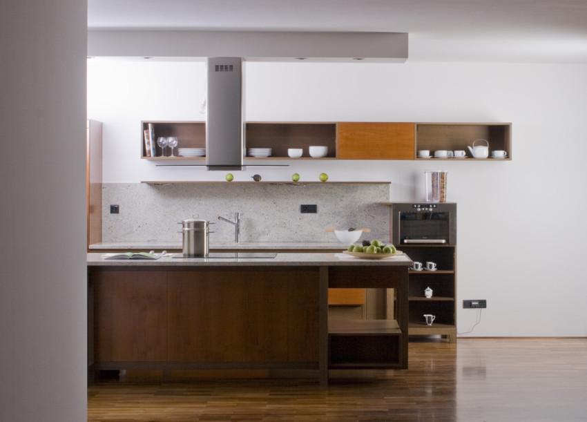 kuchyne_masiv_wenge_pohled