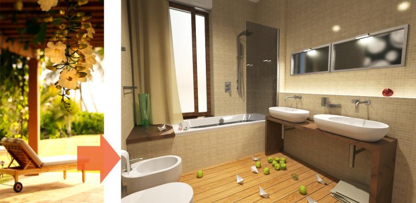 navrh-koupelny-exoticka-inspirace