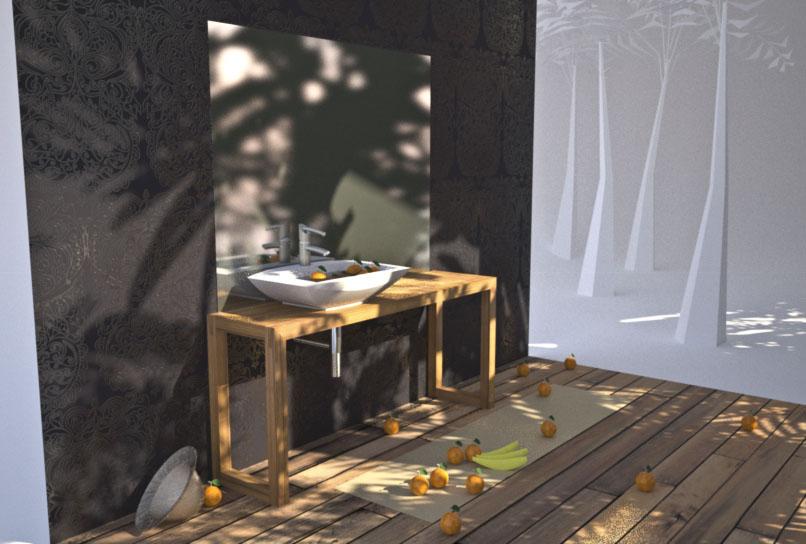 stolek SR_01_1_1500_15